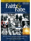 Rabbi Berel Wein's Faith and Fate: The Story of the Jewish People in the Twentieth Century (Episode 1)