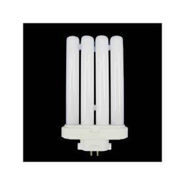 パナソニック コンパクト形蛍光ランプ/FML 18W形 電球色 FML18EXL