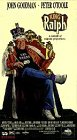 King Ralph [VHS] [Import]