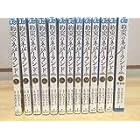 約束のネバーランド コミック 1-13巻セット