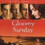 Gloomy Sunday (韓国盤)