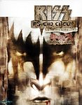 KISS Psycho Circus:The Nightmare Child