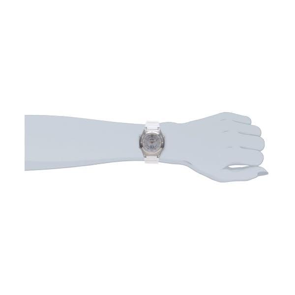 [カシオ]CASIO 腕時計 ウェーブセプター...の紹介画像4