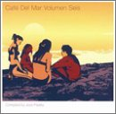 Vol. 6-Cafe Del Mar