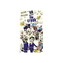 Up the Creek [VHS] [Import]