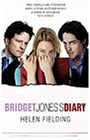 Bridget Jones's Diary (Film Tie-in)の詳細を見る