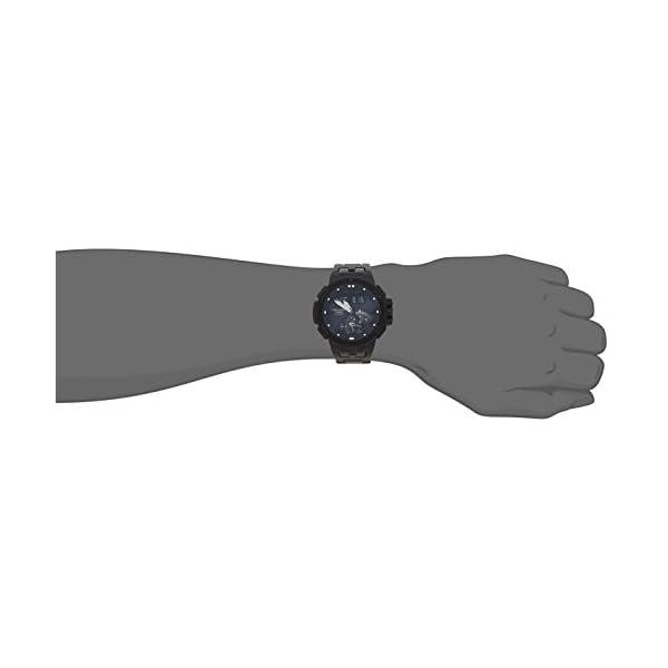 [カシオ]CASIO 腕時計 プロトレック 電...の紹介画像4