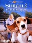 シャイロ2 特別版 [DVD]