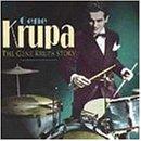 Gene Krupa Story 画像