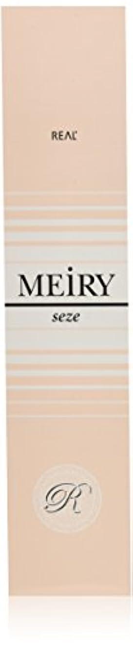 寄託前進改革メイリー セゼ(MEiRY seze) ヘアカラー 1剤 90g 8WB