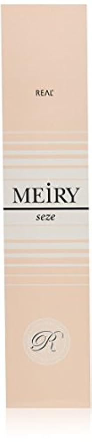 恐れるラジウムラビリンスメイリー セゼ(MEiRY seze) ヘアカラー 1剤 90g 8WB