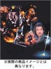 テロリストゲーム/テロリストゲーム2 危険な標的 ツインパック [DVD]