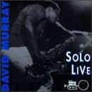 Solo Live