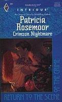 Crimson Nightmare (Harlequin Intrigue)