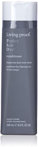 Living Proof Perfect Hair Day Conditioner, 236 ml