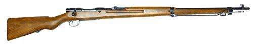 タナカ 九七式狙撃銃 18歳以上ガスライフル