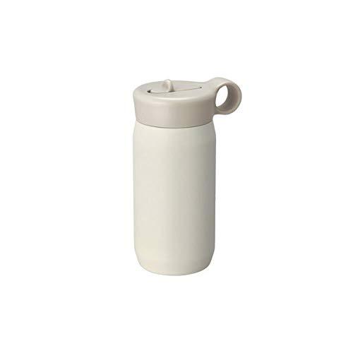 キントー(KINTO) プレイタンブラー 300mL 20371 ホワイト