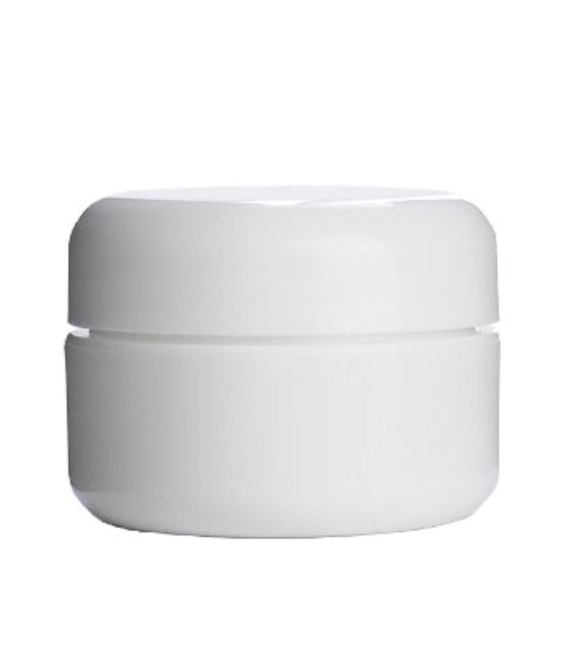 シンプルさ節約したいホワイトプラジャー[24ml]/10個