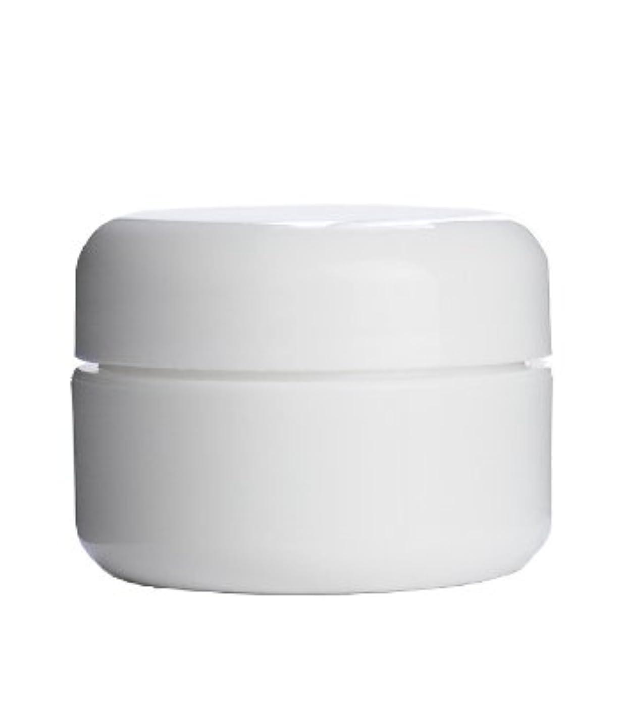 肘修理可能ショップホワイトプラジャー[24ml]/10個