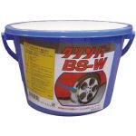 コスモビューティー クリンバーBS-Pがパワーアップ!業務用タイヤ、 ゴム用洗剤 クリンバーBS-W 6.5kg 11610
