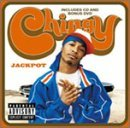 Jackpot by Chingy (2004-01-28)