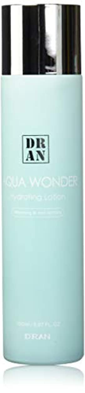 含意構成員安価なNew Aqua Wonder Hydrating Lotion