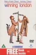 Winning London [DVD]