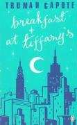 Breakfast at Tiffany's (Penguin Essentials)の詳細を見る
