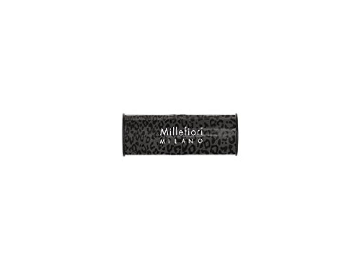 栄光のクランシーコンパイルMillefiori カーエアーフレッシュナー ANIMLIER マートル CDIF-D-003