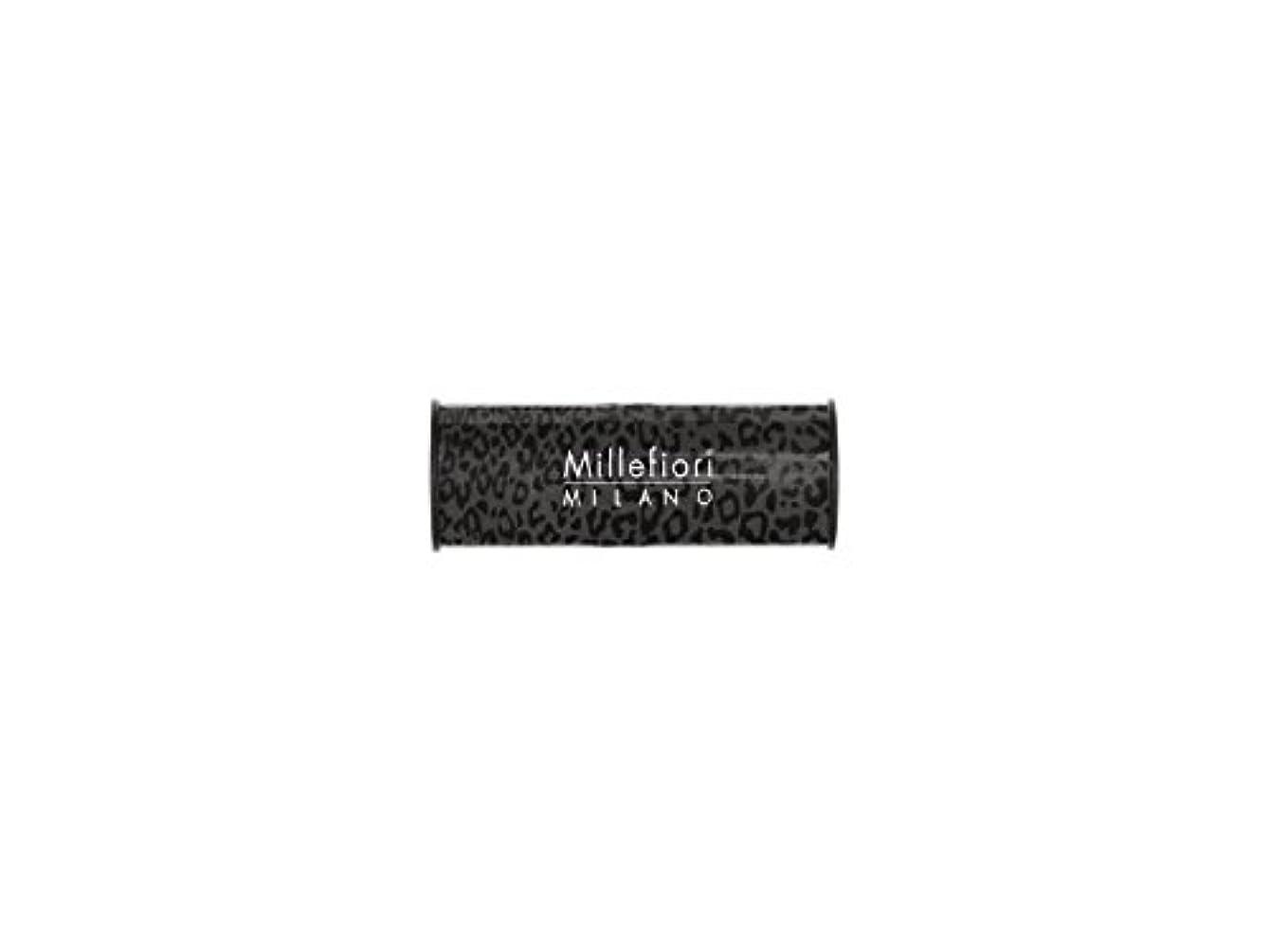 カロリー移動する肉Millefiori カーエアーフレッシュナー ANIMLIER マートル CDIF-D-003
