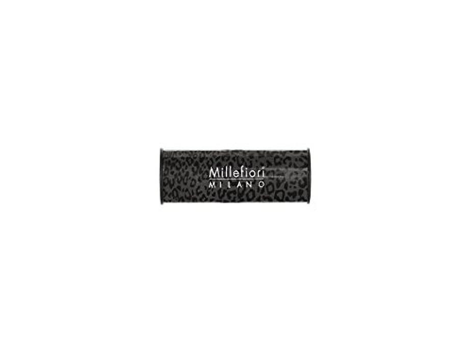 を除く法廷所属Millefiori カーエアーフレッシュナー ANIMLIER マートル CDIF-D-003