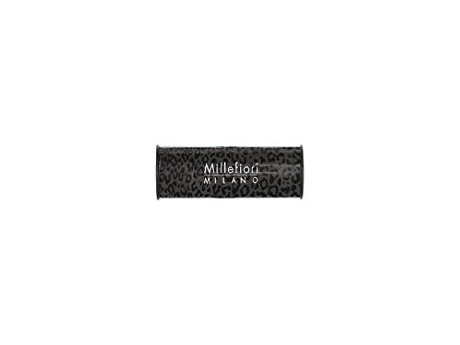 Millefiori カーエアーフレッシュナー ANIMLIER マートル CDIF-D-003