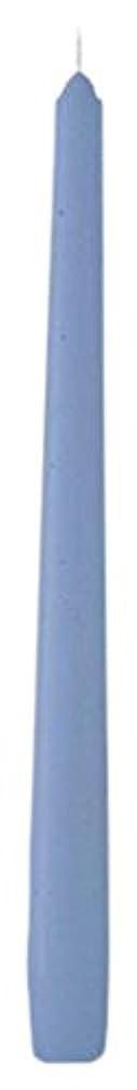 ピュー診療所メアリアンジョーンズプール80 「 ライトブルー 」 12個入り