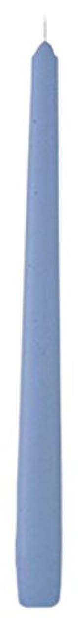 プール80 「 ライトブルー 」 12個入り