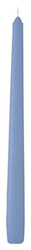 ロマンス黄ばむ予防接種プール80 「 ライトブルー 」 12個入り