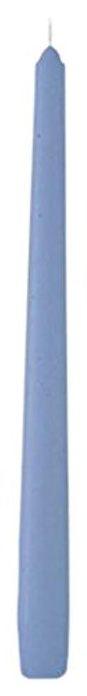 桃クロニクル研磨プール80 「 ライトブルー 」 12個入り
