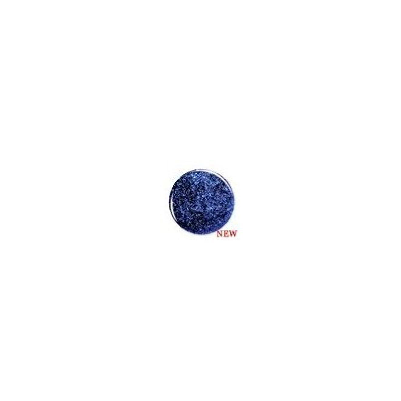 数学的な公爵確率ジェレレーション カラー969G