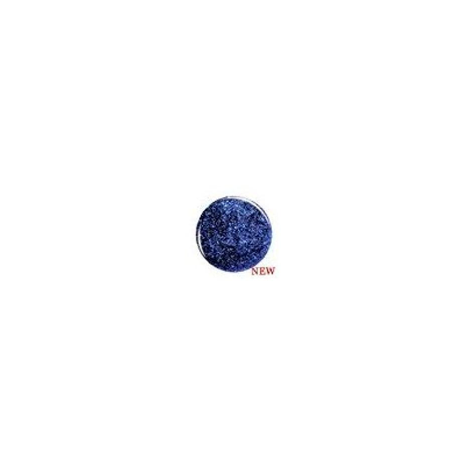 ジェレレーション カラー969G