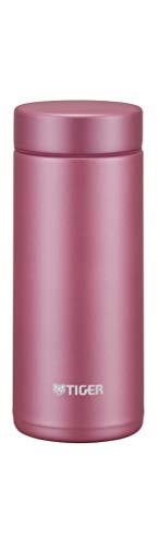 マグボトル フロストピンク 350ml タイガー魔法瓶(TIGER) MMZ-A352PF