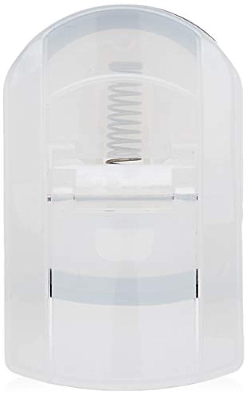 流ワックス推進、動かす無印良品 ポータブル アイラッシュ カーラー Portable Eyelash Curler