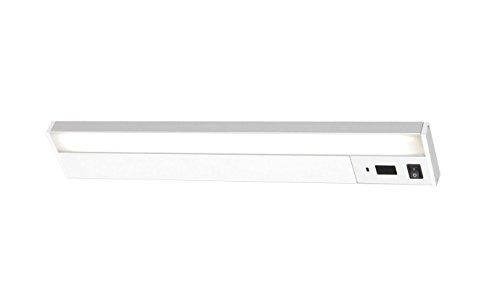 アイリスオーヤマ LEDキッチン手元灯 棚下専用 KTM6N-TS