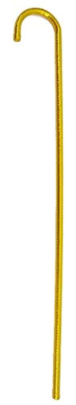 値下げオンス動物DFギャラリー アサヤ 杖 ステッキ GZ7000