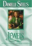 Danielle Steel's Jewels by Starz / Anchor Bay