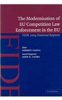 FIDE 2004 National Reports 3 Volume Paperback Set