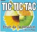 Tic tic tac [Single-CD]