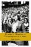 Federica Montseny. Una Anarquista En El Poder (Forum)