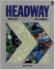 Headway: Upper Intermediate Student's Book