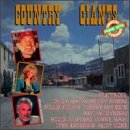 Country Giants
