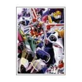 トランスフォーマーV DVD-BOX 2