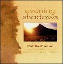 Mountain Shadows by Pat Buchanan (1996-01-09)
